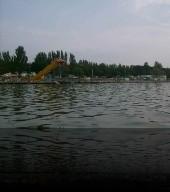 Город Скадовск 6